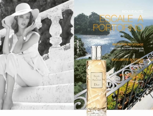 advert_portofino_dior_1