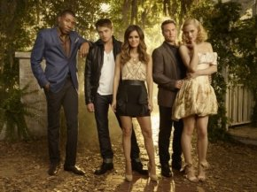 hart-of-dixie-cast