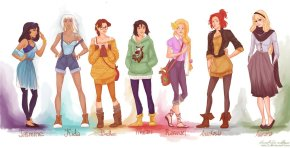 fashion_princesses_p2_by_viria13-d4njr4u