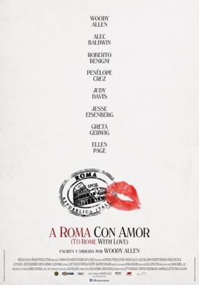 a-roma-con-amor-cartel