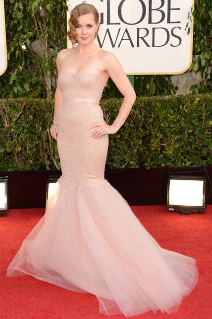 Amy Adams: nude y sirena, qué originalidad oigan. Ya me he dormido.