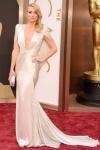 El vestido de Kate Hudson no es santo de mi devoción pero madrededios cómo le queda.
