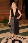 Reese Witherspoon acudió original y divina a la fiesta post-Oscar de Vanity Fair. Y yo la aplaudo.