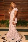 Serena Williams o Mátame Camión con complejo de Beyoncé.