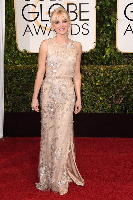 anna_faris_Mom_Golden_Globes_2015