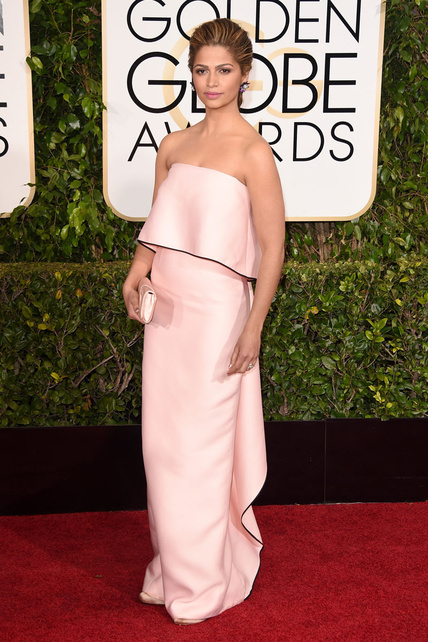 camila_alves_Golden_Globes_2015