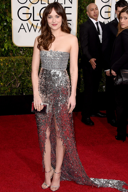 dakota_johnson_Golden_Globes_2015