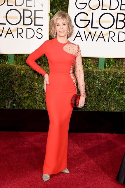 globos_de_oro_2015_alfombra_roja_vestidos_Jane_Fonda