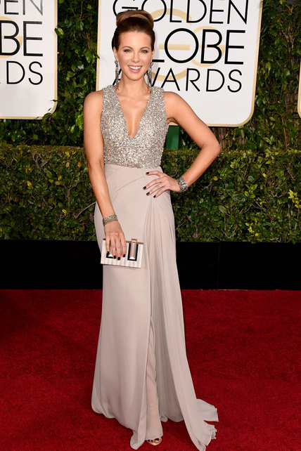 kate_beckinsale_Golden_Globes_2015