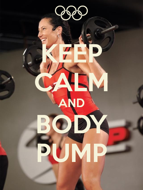 keep-calm-and-body-pump