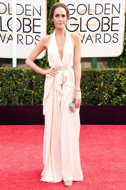 Louise_Roe_golden_globes_2015