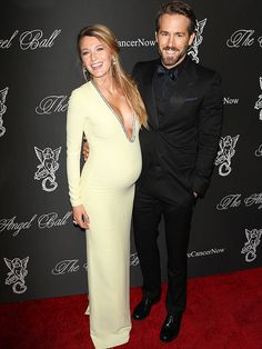 Mejor Vestidas 2014 - Blake Lively 6