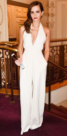 Mejor Vestidas 2014 - Emma Watson 3