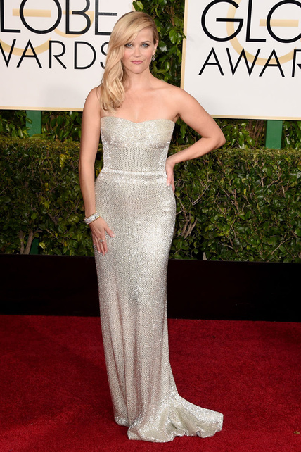 reese_witherspoon_golden_globes_2015