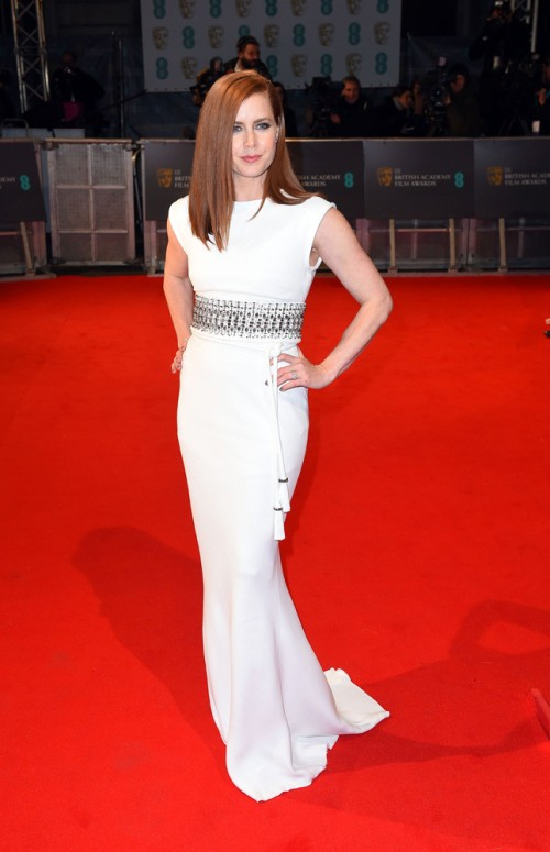 amy-adams-bafta-2015