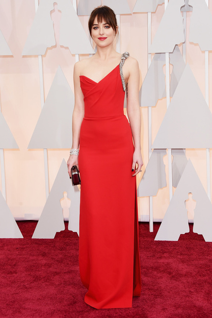 _dakota_johnson_oscars_2015_alfombra_roja