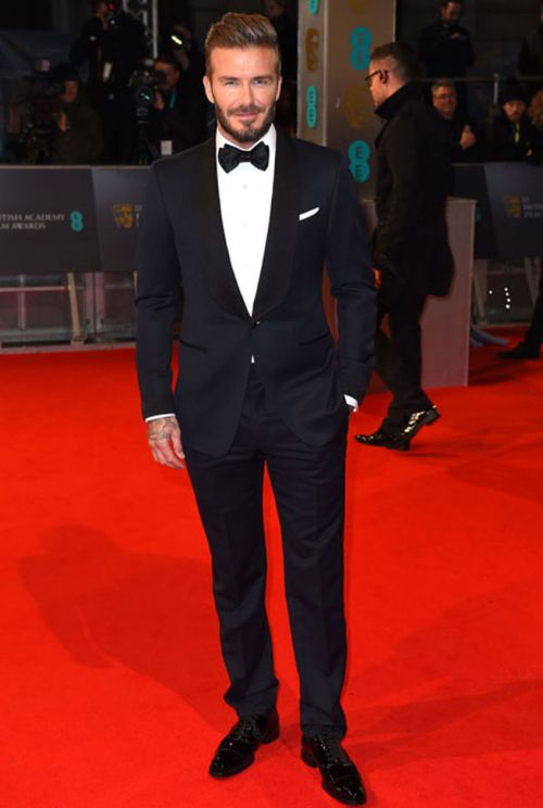 david-Beckham_bafta-2015