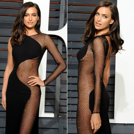 irina__shayk_afterparties_oscar_2015