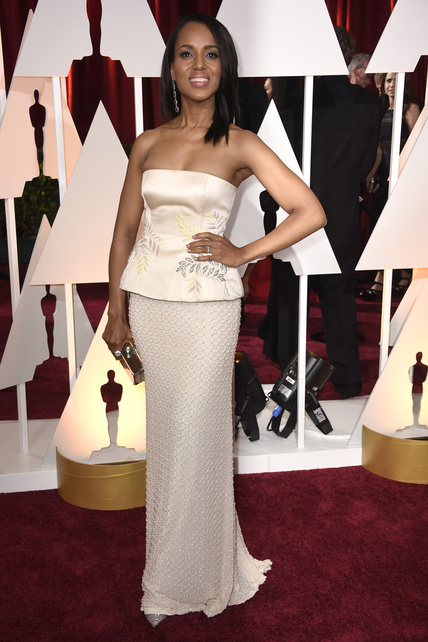 kerry_washington_oscar_2015_alfombra_roja