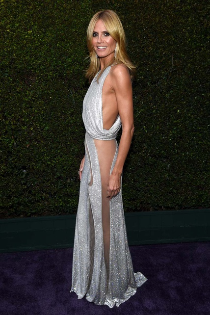 mejores_looks_after_parties_oscar_2015_heidiklum