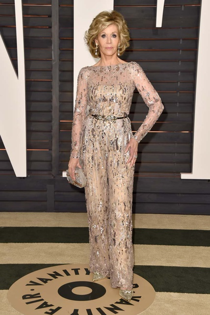 mejores_looks_after_parties_oscar_2015_jane_fonda