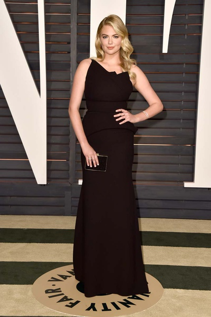 mejores_looks_after_parties_oscar_2015_Kate_upton