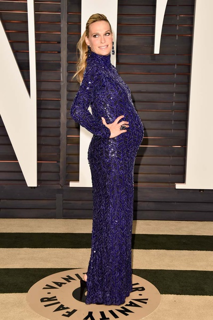 mejores_looks_after_parties_oscar_2015_molly_sims