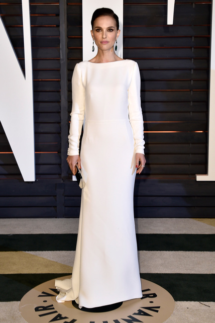 mejores_looks_after_parties_oscar_2015_natalie_portman