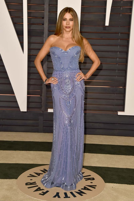 mejores_looks_after_parties_oscar_2015_sofia_vergara