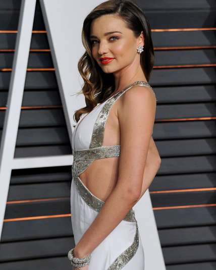 miranda_kerr_after_party_oscars_2015