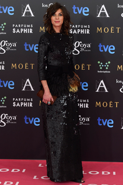 NataliaTena_AnaLocking_Goya2015