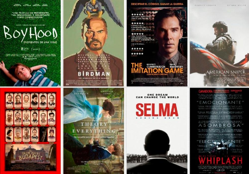 oscars-2015-mejor-pelicula-nominados