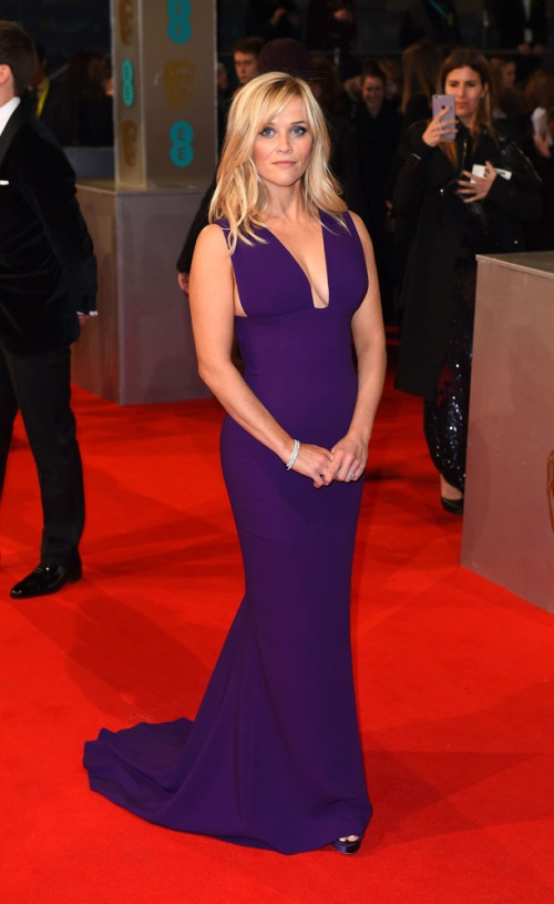 reese-witherspoon-bafta-2015-stella-mccartney