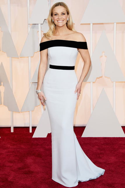 reese_witherspoon_oscars_2015_alfombra_roja
