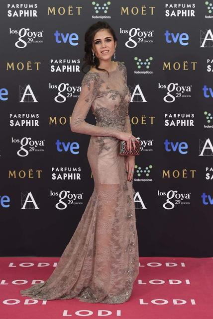 vestidos_goya_2015_alfombra_roja_SandraMartín