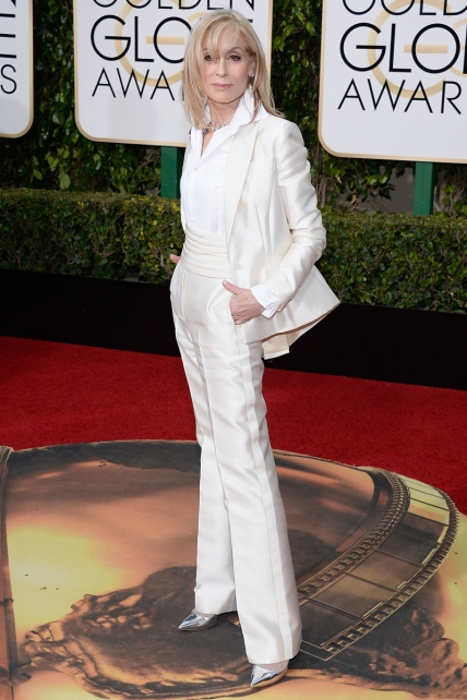 JudithLight-GoldenGlobes