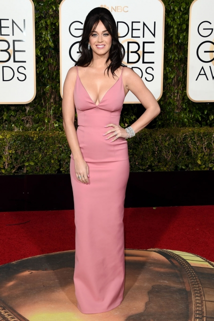 KatyPerry-GoldenGlobes