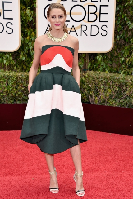 OliviaPalermo-GoldenGlobes