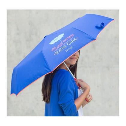 paraguas-mediano-al-mal-tiempo-buena-cara-de-mr-wonderful
