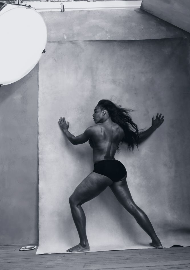 Pirelli_SerenaWilliams