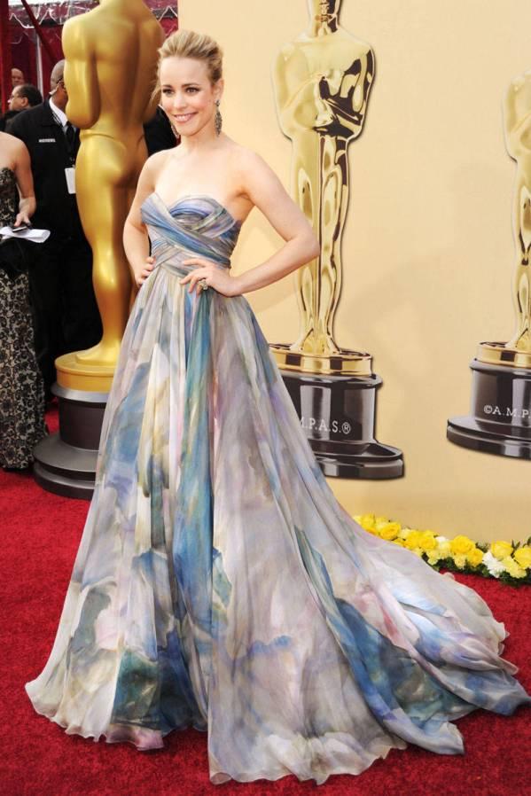 Rachel-McAdams-Oscars2010