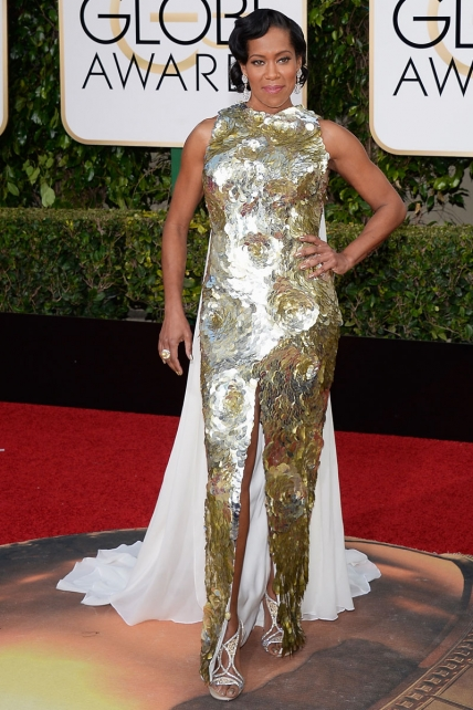 ReginaKing-GoldenGlobes