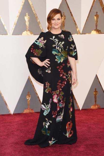 AmyPhoeler_Oscars2016