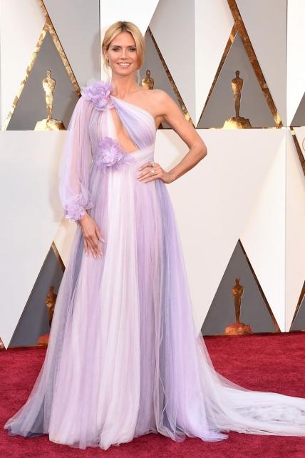 HeidiKlum_Marchesa_Oscars2016