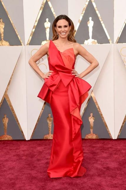 KeltieKnight_Oscars2016