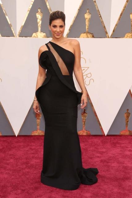 LizHernandez_Oscars2016