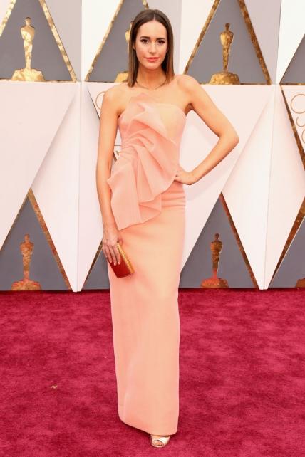 LouiseRoe_ChirstianSiriano_Oscars2016