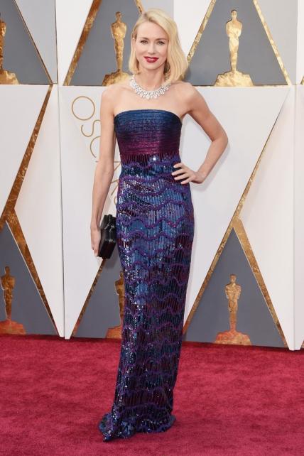 Naomi_Watts_ArmaniPrivée_Oscars2016