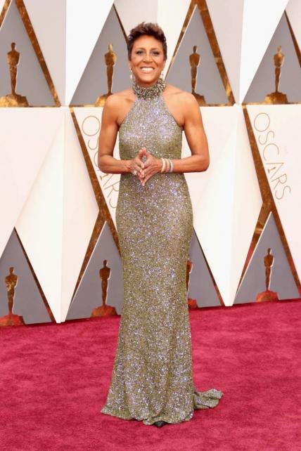 RobinRoberts_Oscars2016