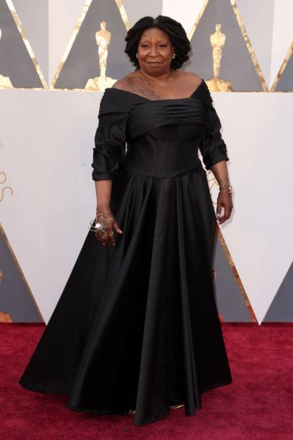WhoopiGoldberg_Oscars2016